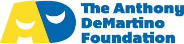 The Anthony DeMartino Foundation for Muscular Dystrophy