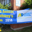 anthonys-run-2014-017