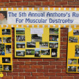anthonys-run-2014-036