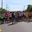 anthonys-run-2014-046
