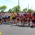 anthonys-run-2014-047