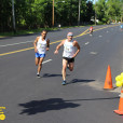 anthonys-run-2014-071