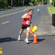 anthonys-run-2014-072