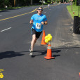 anthonys-run-2014-073