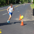 anthonys-run-2014-074