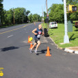 anthonys-run-2014-076