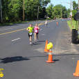 anthonys-run-2014-077
