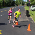 anthonys-run-2014-078