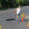 anthonys-run-2014-080