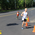 anthonys-run-2014-081