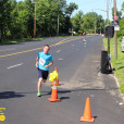 anthonys-run-2014-082