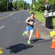 anthonys-run-2014-084