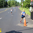 anthonys-run-2014-085