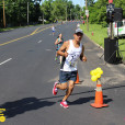 anthonys-run-2014-087