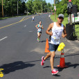 anthonys-run-2014-088