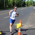 anthonys-run-2014-090