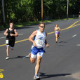 anthonys-run-2014-093