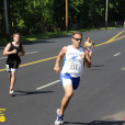 anthonys-run-2014-094