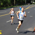 anthonys-run-2014-096