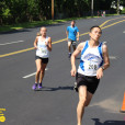 anthonys-run-2014-097