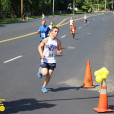 anthonys-run-2014-111