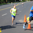 anthonys-run-2014-112