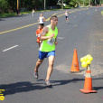 anthonys-run-2014-113