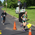 anthonys-run-2014-125