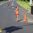 anthonys-run-2014-131