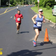 anthonys-run-2014-132