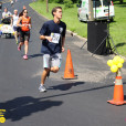 anthonys-run-2014-135