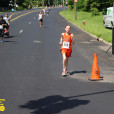 anthonys-run-2014-143