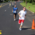 anthonys-run-2014-149