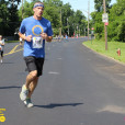 anthonys-run-2014-172
