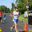 anthonys-run-2014-182