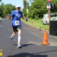 anthonys-run-2014-188