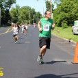 anthonys-run-2014-192