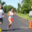 anthonys-run-2014-211