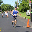 anthonys-run-2014-218