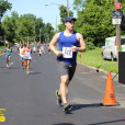 anthonys-run-2014-219