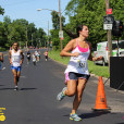anthonys-run-2014-220