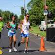anthonys-run-2014-222