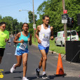 anthonys-run-2014-223