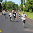 anthonys-run-2014-224