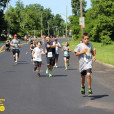 anthonys-run-2014-225