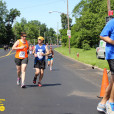 anthonys-run-2014-228