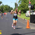 anthonys-run-2014-229