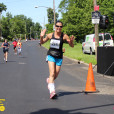anthonys-run-2014-230