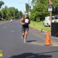 anthonys-run-2014-232
