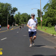anthonys-run-2014-234